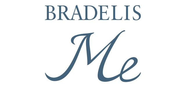 ブラデリスミーロゴ